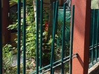 Gardasee_2016