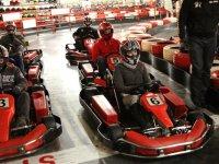 Альбом: Go-Kart 2013