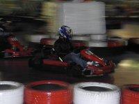 Альбом: Go-Kart 2014
