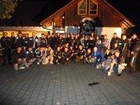 Alpentour 2012 171