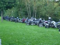 Alpentour 2012 013