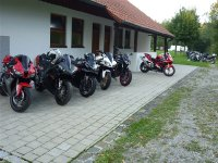 Alpentour 2012 015