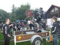 Alpentour 2012 030