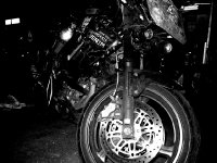 Motobrat
